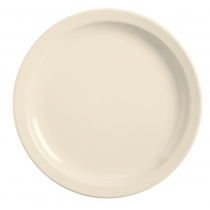 PLATE, 10.5""