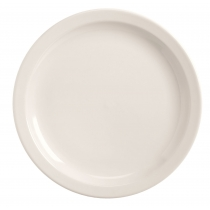 PLATE, 7.25""