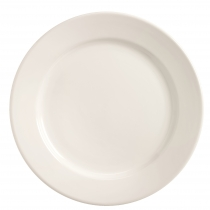 PLATE, 12""
