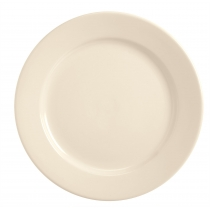 PLATE, 7.5""