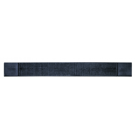 "MAT, WELL, 3""""X24"""" BLACK (EACH)"