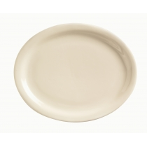 PLATTER, 11.5 NARROW RIM, CR