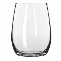 WINE, TASTER, STEMLESS, 6.25