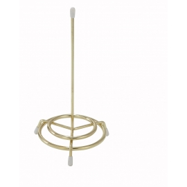 BRASS WIRE CHECK SPINDLE (EACH)