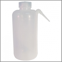 FILLER BOTTLE, FOR SHOOTER TUB