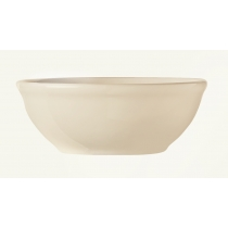 BOWL,  5.63 OATMEAL 12.5 OZ,