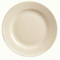 PLATE,  10.5 ROLLED EDGE, C