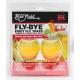 TRAP, FRUIT FLY, FLY-BYE (2 CO