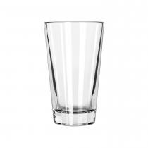 MIXING GLASS, 18 OZ, HEAT TRE