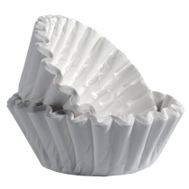 COFFEE FILTERS, 1.5 GAL URN, G