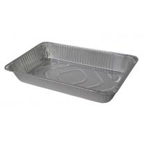 STEAM TABLE PAN, FULL SIZE, DE