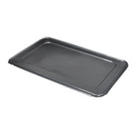 DPI FOIL LID FOR FULL SIZE STEAM TABLE PANS 8900-50 (50)