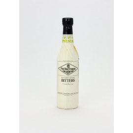 FEE BROHTERS OLD FASHION BITTERS 12.8 OZ (EACH)