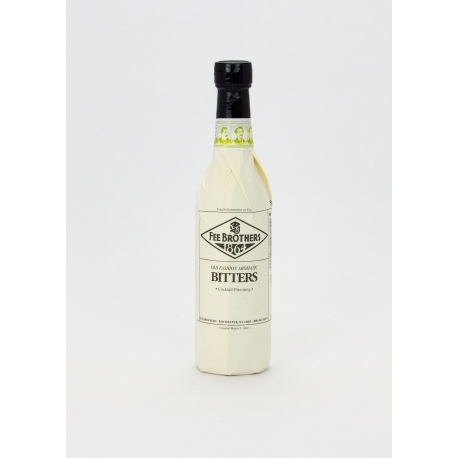 BITTERS, OLD FASHION 12.8 OZ (