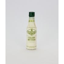 CELERY BITTERS 5 OZ (EACH) FEE
