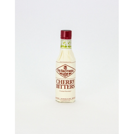 CHERRY BITTERS 5 OZ (EACH) FEE