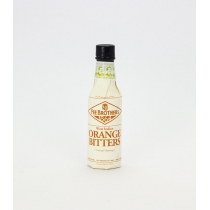 ORANGE BITTERS 5 OZ (EACH) FEE