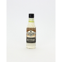 BITTERS WHISKEY BARREL-AGED 5