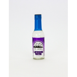 FEE BROTHERS LAVENDER WATER, 5 OZ, BOTANICAL WATER, (EACH)