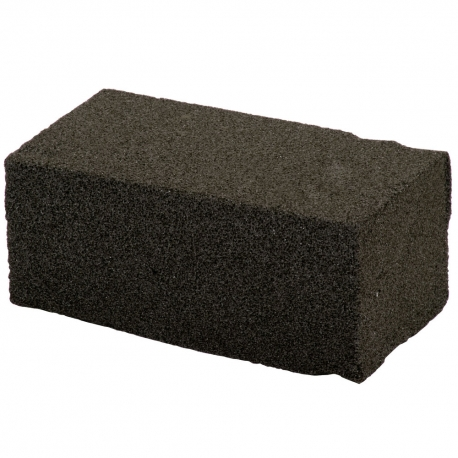 GRILL BRICKS, GRILL CLEANER, G