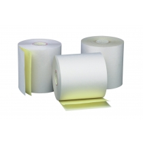 REGISTER ROLL, 3 X 90 2-PLY,