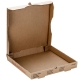 BOX, PIZZA, 14 CORRUGATED B-