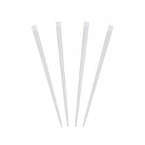 PICK, 4.5 PRISM, CRYSTAL CLEA