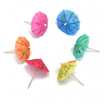 PARASOL, ASSORTED COLORS, 3052