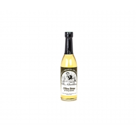 FEE BROTHERS OLIVE BRINE,  12.8 OZ DIRTY MARTINI JUICE (EACH)