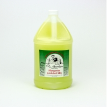MARGARITA,  RTU GALLON, CASE O