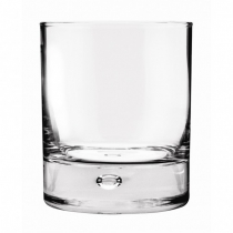 ANCHOR HOCKING H054539, 11 0Z DOUBLE OLD FASHION,  DISCO (24)