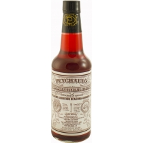 PEYCHAUDS AROMATIC OLD-FASHIONED BITTERS, 5 OZ (EACH)