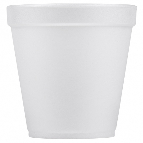 CUP, FOAM, 32 OZ, 32TJ32 (500)