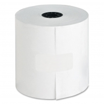"REGISTER ROLLS, 2.25"" X 85, THERMAL PAPER - 50 ROLLS PER CASE"