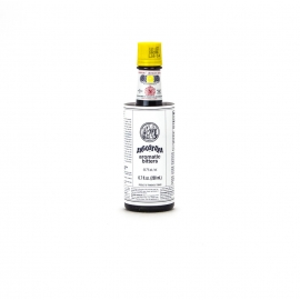 ANGOSTURA® AROMATIC BITTERS 6.7 OZ BOTTLE - SOLD EACH