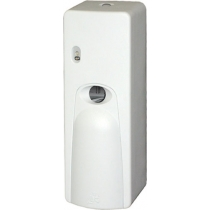 CHASE METERED AIR FRESHNER DISPENSER CLASSIC, 438-2000 (EACH)