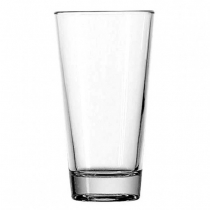 ANCHOR HOCKING 77420 20 OZ MIXING GLASS RIM TEMPERED