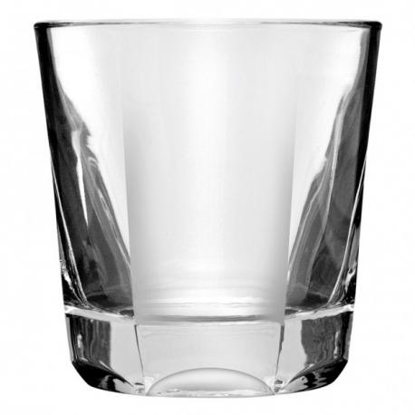 ANCHOR HOCKING 77787 ROCKS 7 OZ GLASS CLARISSE