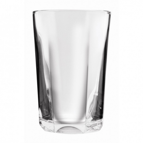 ANCHOR HOCKING 77792R 12 OZ BEVERAGE GLASS CLARISSE