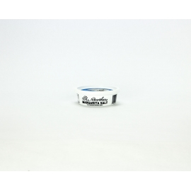 FEE BROTHER'S MARGARITA SALT, 9 OZ TUB CONTAINER (EACH)