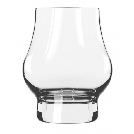 LIBBEY 2999SR, WHISKEY, 10.5 OZ DISTILL - 12 PER CASE