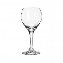 WINE, 10 OZ RED, Perception® (2