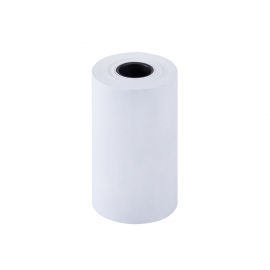"THERMAL REGISTER ROLLS, 2.25"" X 50' (50)"