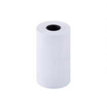 "REGISTER ROLLS, 2.25"" X 50', THERMAL PAPER - 50 ROLLS PER CASE"