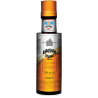 ANGOSTURA® ORANGE BITTERS 4 OZ BOTTLE - SOLD EACH