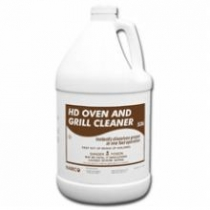 CLEANER, DH OVEN & GRILL, 536