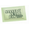 STEVIA IN THE RAW® 1 GRAM PACKETS (1000)