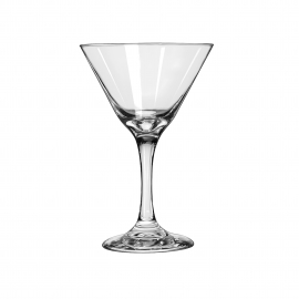 LIBBEY 3779, MARTINI, 9.25 OZ, EMBASSY - 12 PER CASE