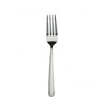 DOMINION DINNER FORK (12/BOX)