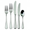 REGENCY PATTERN COCKTAIL / OYSTER FORK (12/BOX)